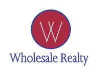 Full-service residential wholesale real estate brokerage
