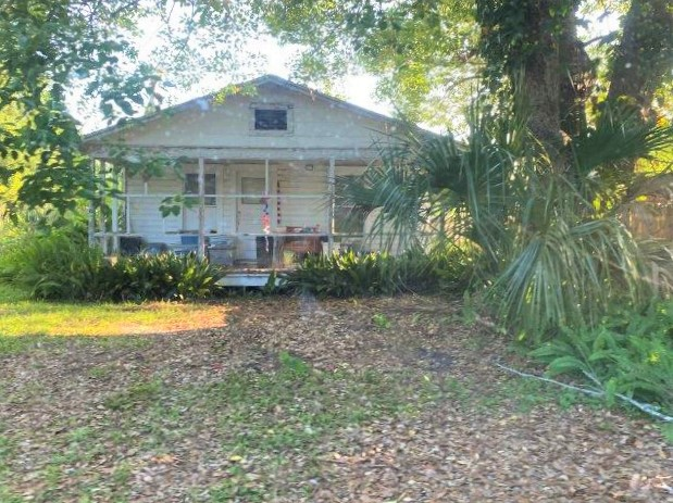 San Marco Investment Property