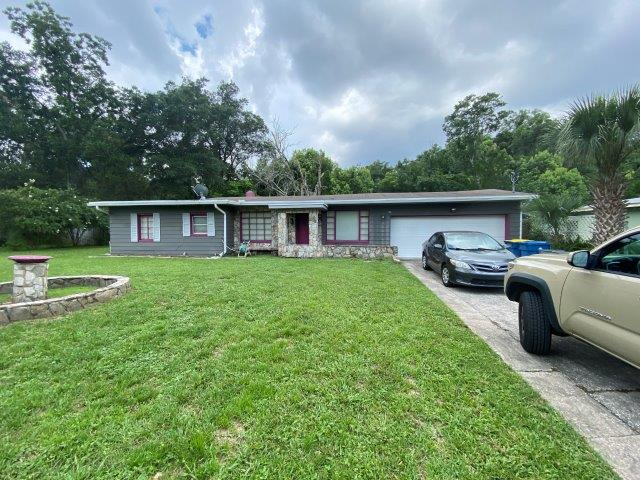 Investment in East Jacksonville